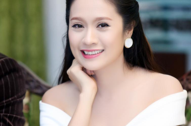thanh thuy giam can golean detox 01 755x500 -