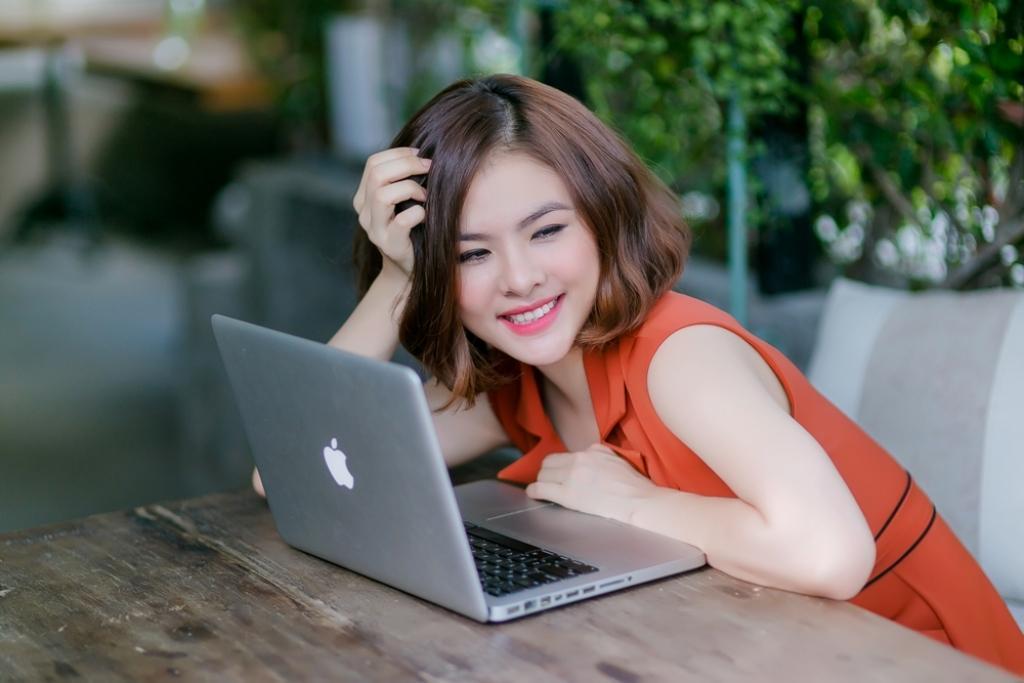 van trang giam can golean detox 03 1024x683 - Vân Trang chia sẻ bí quyết giảm cân sau sinh