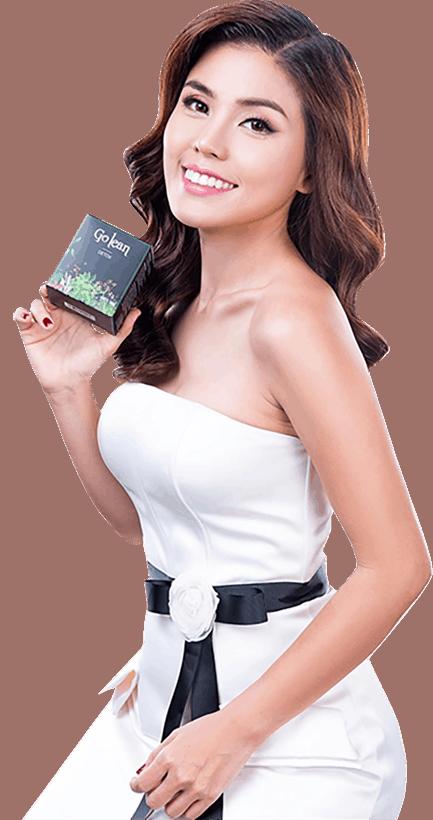 golean detox bg model matxisg - Trang chủ