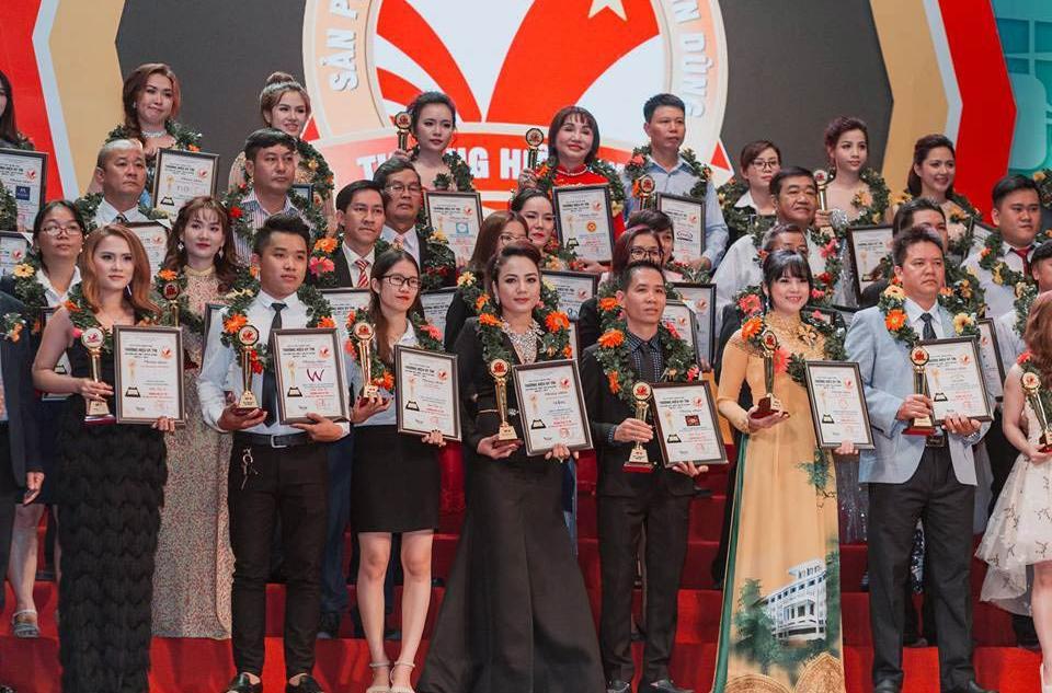 su kien golean detox 09 960x633 - Matxi S.G vinh dự nhận giải Top 10 thương hiệu uy tín 2017
