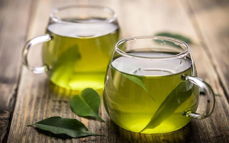 tra giam can golean detox 02 - 7 lý do khiến bạn phải dùng trà giảm cân Golean Detox