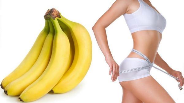 Cách ăn kiêng giảm cân nhanh nhất
