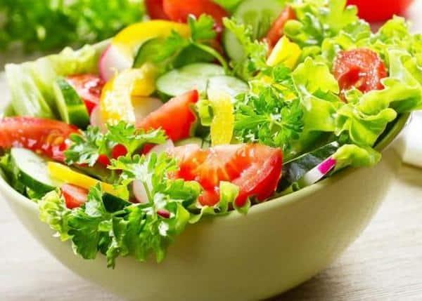 cách giảm cân ăn kiêng hiệu quả