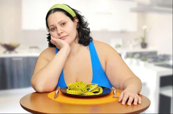 cách giảm cân dễ dàng