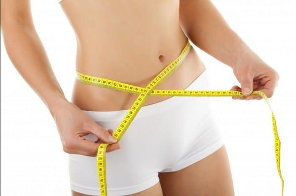 Cách giảm cân dễ nhất tại nhà