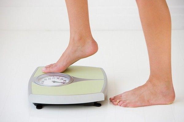 hướng dẫn cách giảm cân an toàn dành cho bạn