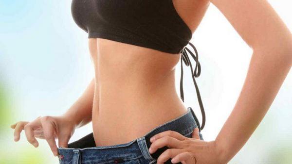 Cách giảm cân an toàn và hiệu quả tại nhà