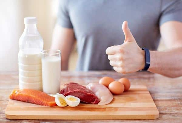 cách giảm cân an toàn tại nhà