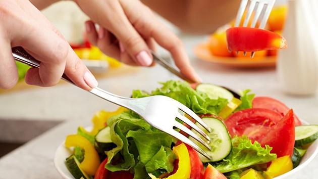 cách giảm cân cho nam giới
