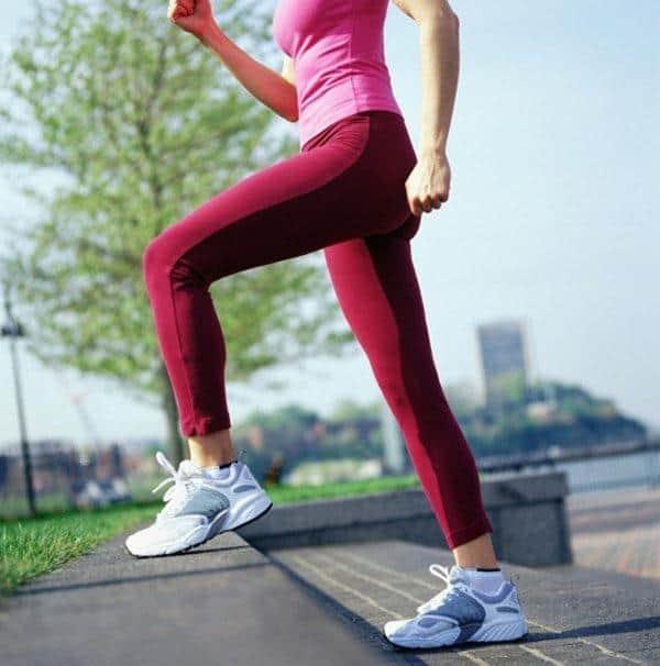 Cách giảm cân nhanh nhất có thể