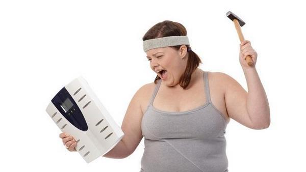 cách giảm cân mà không ảnh hưởng đến sức khỏe