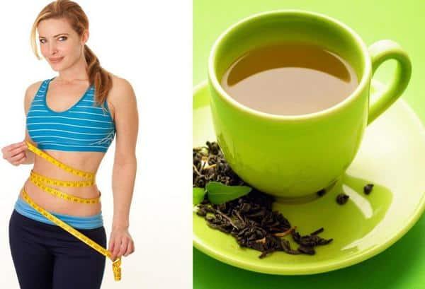 cách giảm cân sau khi ăn
