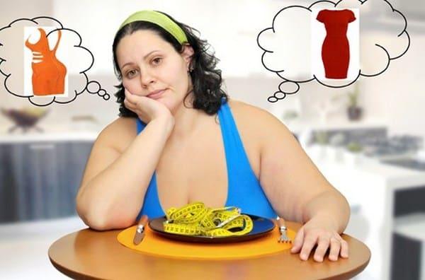 cách giảm cân mỗi ngày