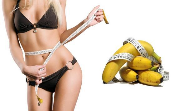 hướng dẫn cách giảm cân