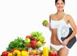 Cách giảm cân lâu dài