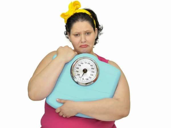 1 số cách giảm cân tại nhà an toàn