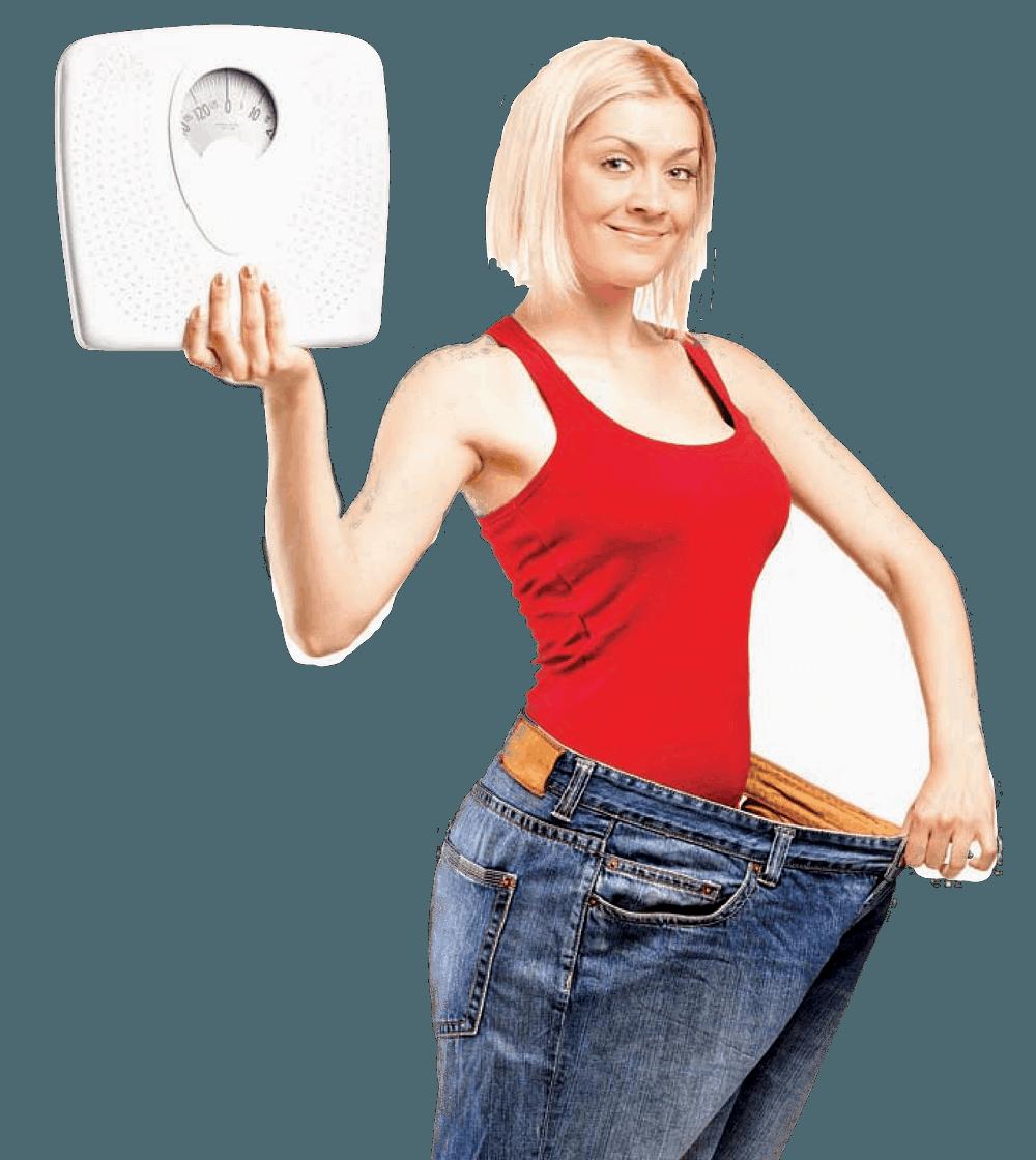 4 cách giảm cân không cần ăn kiêng mà chị em không nên bỏ qua