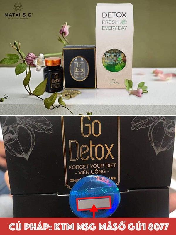 phan-biet-go-detox